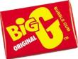 big g